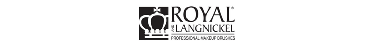 ROYAL & LANGNICKEL brush