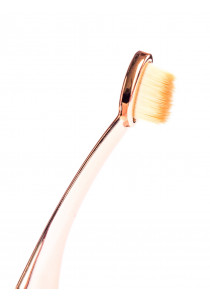 StayUnique MAKEUP OVAL BRUSH #08