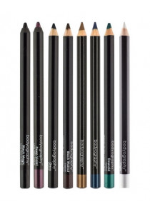 Bodyography EYE PENCIL