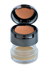 Bodyography COVER & CORRECT Under Eye Concealer Duo