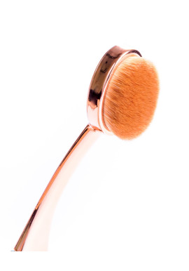 StayUnique MAKEUP OVAL BRUSH #05