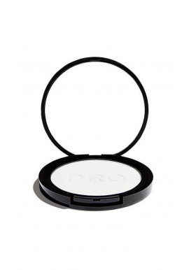 Revolution Pro Pressed Finishing Powder 6,5g