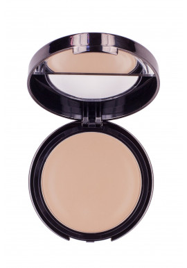 Bodyography SILK CREAM COMPACT MAKEUP