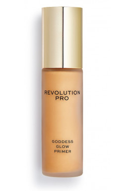 Revolution Pro Goddess Glow Primer Serum 30 ml