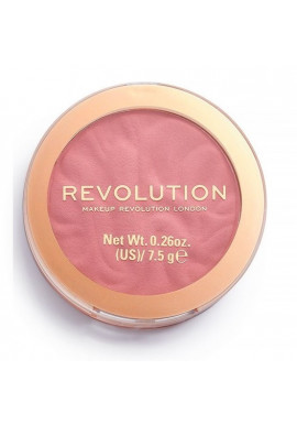Makeup Revolution Blusher 7,5 g
