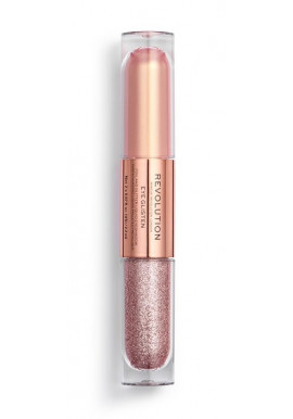 Makeup Revolution Eye Glisten 4,4ml