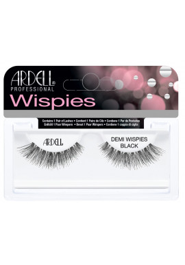 Ardell Demi Wispies (65012)
