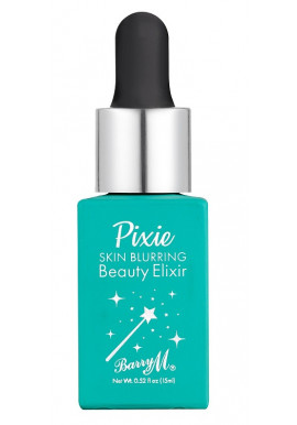 BarryM Beauty Elixir Pixie Skin Blurring