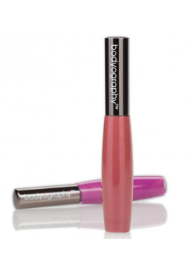 Bodyography LIP GLOSS