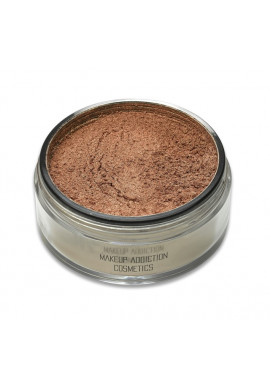 MakeupAddiction Highlighter BRONZIFIED