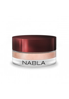 NABLA Creme Shadow 5ml