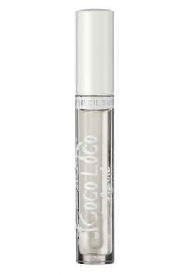 BarryM Lip Oil
