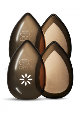 EX1 The Beauty Egg Duo