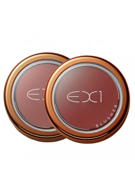 EX1 Blusher Duo