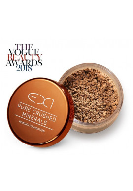 EX1 Pure Crushed Mineral Foundation-3.0
