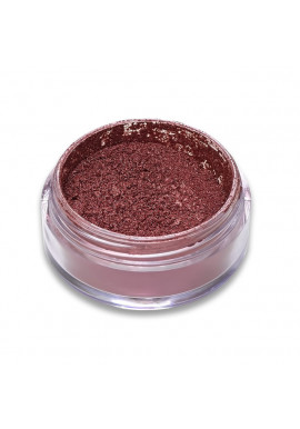 MakeupAddiction PIGMENT Geisha