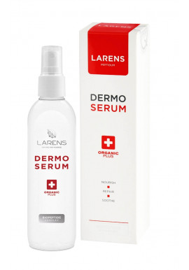Larens Dermo Serum 100 ml