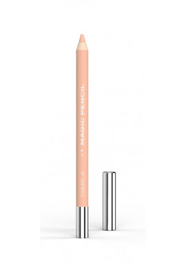 NABLA Magic Pencil Nude 1,2g