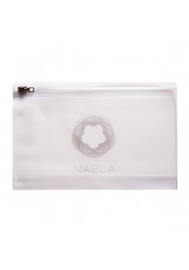 NABLA Makeup Bag