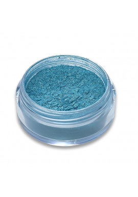 MakeupAddiction PIGMENT Peacock