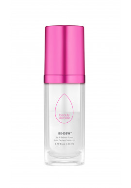 Beauty Blender Spray - RE-DEW Set & Refresh Spray