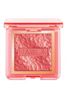 NABLA Skin Glazing Blush