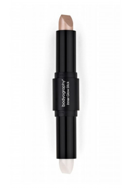 Bodyography Inner Glow Stick Highlighter