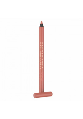 NABLA Velvetline Lip Pencil