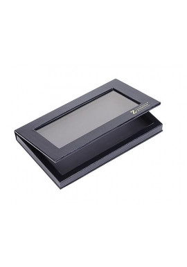 Z-Palette MEDIUM Black