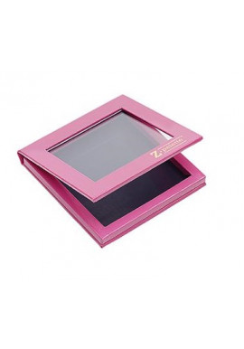 Z-Palette SMALL Hot Pink