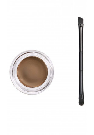 Makeup Obsession Brow Pomade