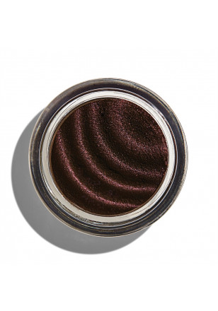 Makeup Revolution Magnetize Eyeshadow 20g