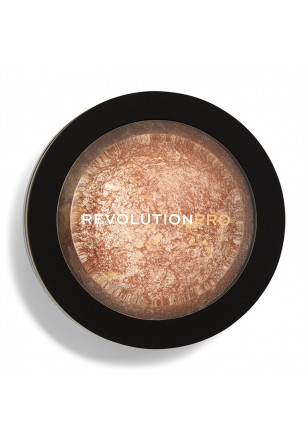 Revolution Pro Skin Finish Radiance 11g