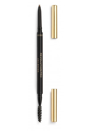 Revolution Pro Define and Fill Micro Brow Pencil 0,1g