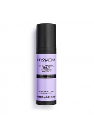 Revolution Skincare - 1% Bakuchiol Serum