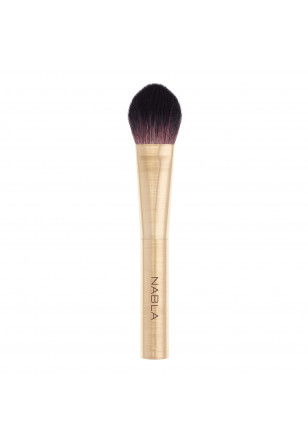 NABLA Brush – Bonne Mine Brush