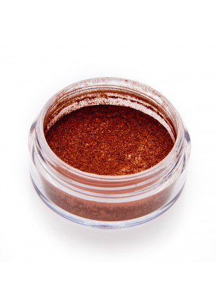 MakeupAddiction PIGMENT Coppertone