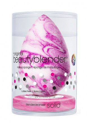 Beauty Blender Swirl About Town Set