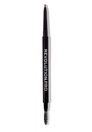 Revolution Pro Microblading Precision Eyebrow Pencil 0,04g