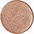 E Style EYESHADOW METALLIC CHIC-05 CHAMPAGNE