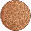 E Style EYESHADOW METALLIC CHIC-09 COOPER