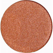 E Style EYESHADOW METALLIC CHIC -11 PASSION