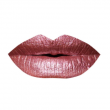 Bodyography LIP LAVA-CRYSTAL MOON metal