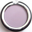 E Style MATT EYE SHADOW MONO-08 MAUVE