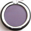 E Style MATT EYE SHADOW MONO-09 PURPLE DUST