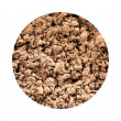 EX1 Pure Crushed Mineral Foundation-2.0