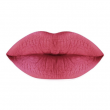 Bodyography LIP LAVA-PETAL matt
