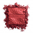 NABLA Skin Glazing Highlighter & Blush-ADULTS ONLY