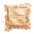 NABLA Skin Glazing Highlighter & Blush-AMNESIA