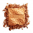 NABLA Skin Glazing Highlighter & Blush-LUCENT JUNGLE